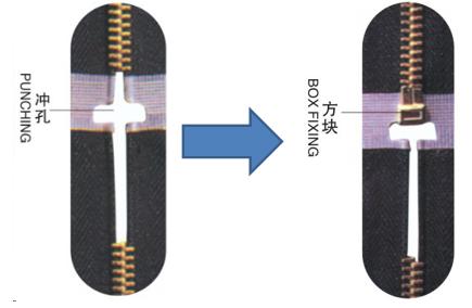 HY-104QJ 全自动插管-插座紧固机