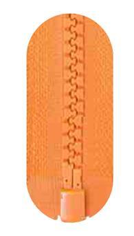 HY-137-A 全自动并链机(无拉头尼龙/注塑拉链)